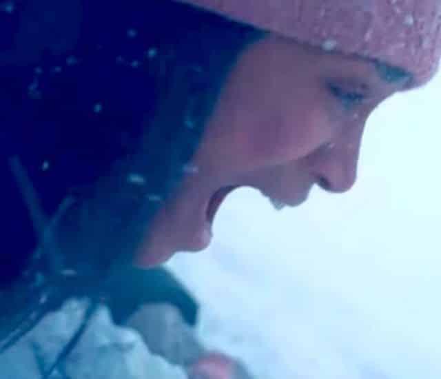 Netflix: le film suédois «Cibles mouvantes» fait un énorme carton !