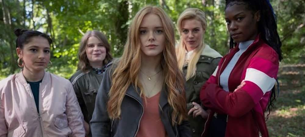 Netflix vient de confirmer la saison 2 de Destin la saga Winx !