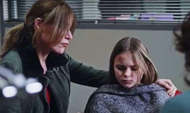 Plus belle la vie: Boher va t-il retrouver Lucie en vie ?