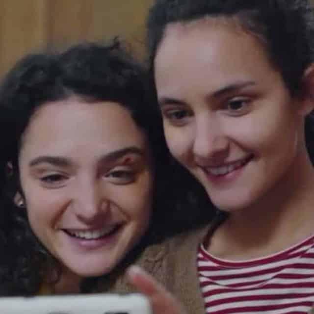 Plus belle la vie: Camille prête à piéger Jacob pour Emma ?