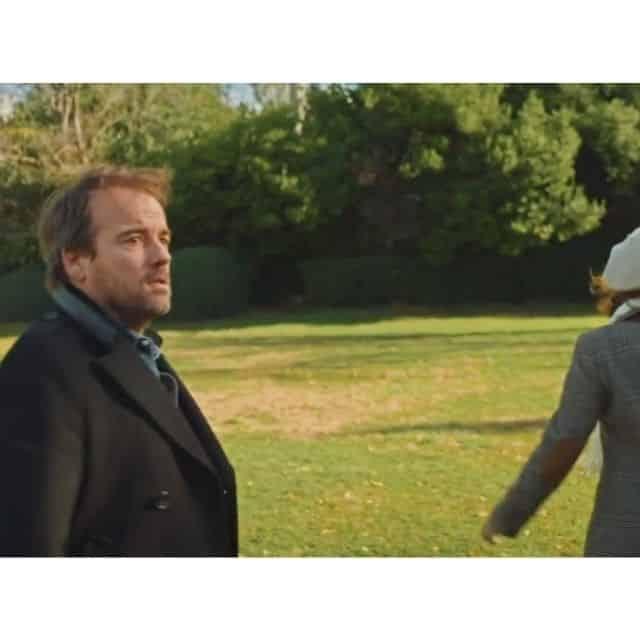 Plus belle la vie: Jacob kidnappe Lucie sous les yeux de Boher !
