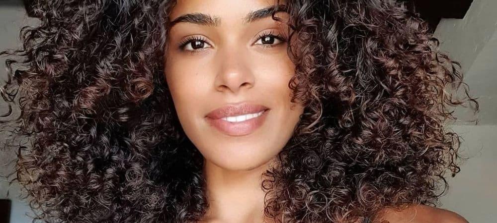 Plus belle la vie: qui est Prudence Leroy la nouvelle actrice du feuilleton ?