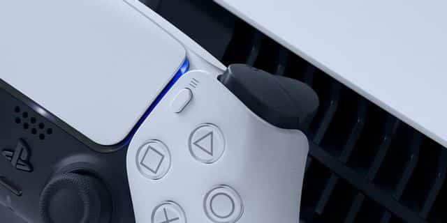 PS5: 10% des nouvelles consoles vendues grâce au Scalping !