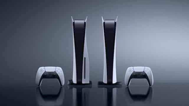 PS5: faut-il s'attendre à une hausse des prix pour la console de Sony ?