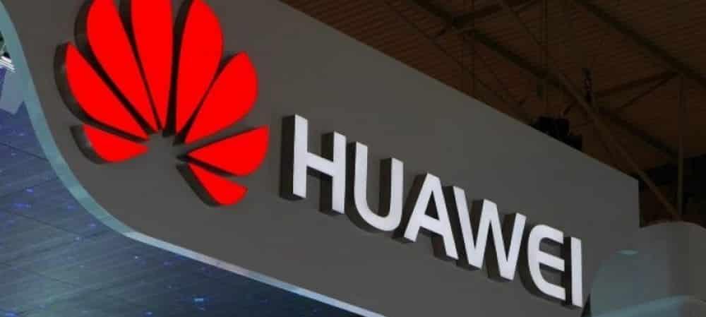 PS5: Huawei chercherait à concurrencer la nouvelle console !