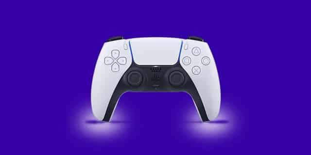 PS5: la manette DualSense fabriquée avec l'obsolescence programmée ?