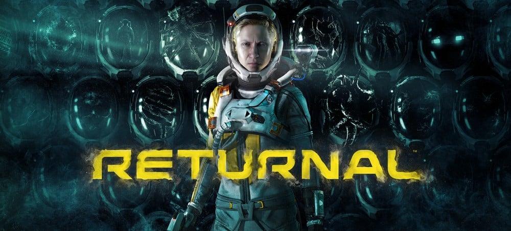 PS5: le jeu vidéo Returnal tant attendu se dévoile un peu plus !