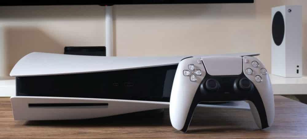 PS5: Sony perd beaucoup d'argent à chaque nouvelle console vendue ?
