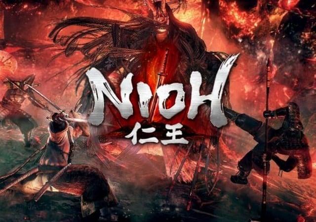 PS5: Top 7 des meilleurs conseils pour jouer à Nioh et Nioh 2 !