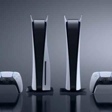 PS5: comment faire pour avoir une chance d'obtenir la console ?