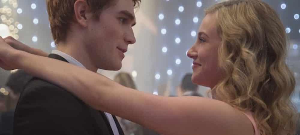 Riverdale saison 5: Archie et Betty sont de plus en plus complices ?