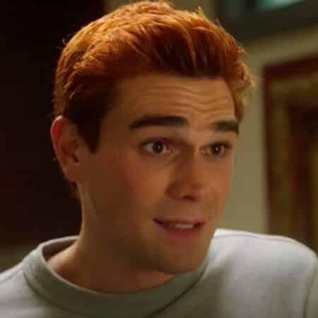 Riverdale saison 5 quel avenir pour Archie après le saut dans le temps