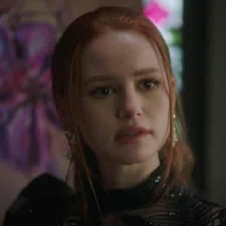 Riverdale saison 5: quel avenir pour Cheryl après le saut dans le temps ?
