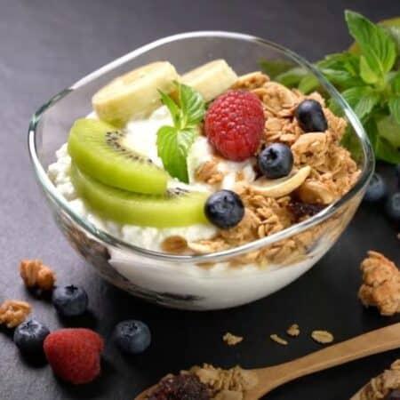 Santé: ces signes d'un très mauvais rapport avec la nourriture !