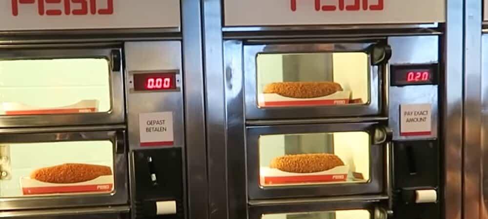 Santé ces signes d'un très mauvais rapport avec la nourriture1000
