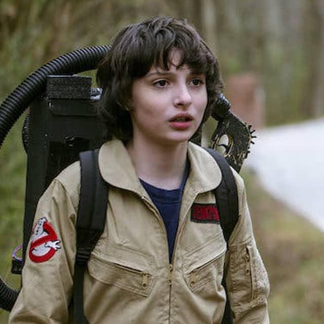 Stranger Things (Netflix): une saison 4 très sombre selon Finn Wolfhard !