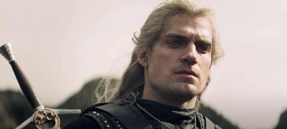 The Witcher (Netflix): d'anciens personnages morts de retour dans la saison 2 ?