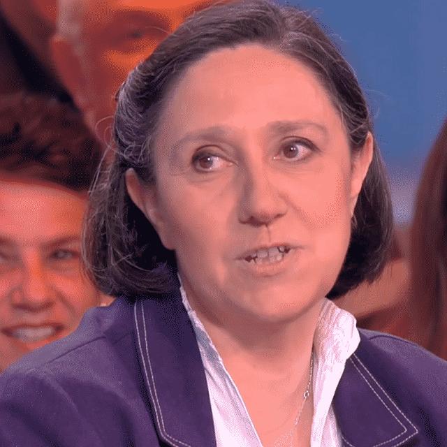 TPMP: Danielle Moreau craque pour Hervé de l'amour est dans le pré !