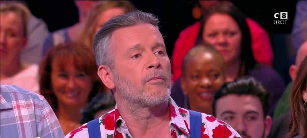 TPMP- Jean-Michel Maire fait enfin son grand retour dans l'émission