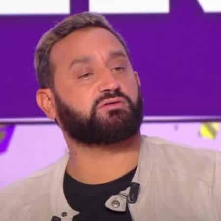 TPMP: l'émission de Cyril Hanouna est-elle entrée dans le patrimoine audiovisuel français ?