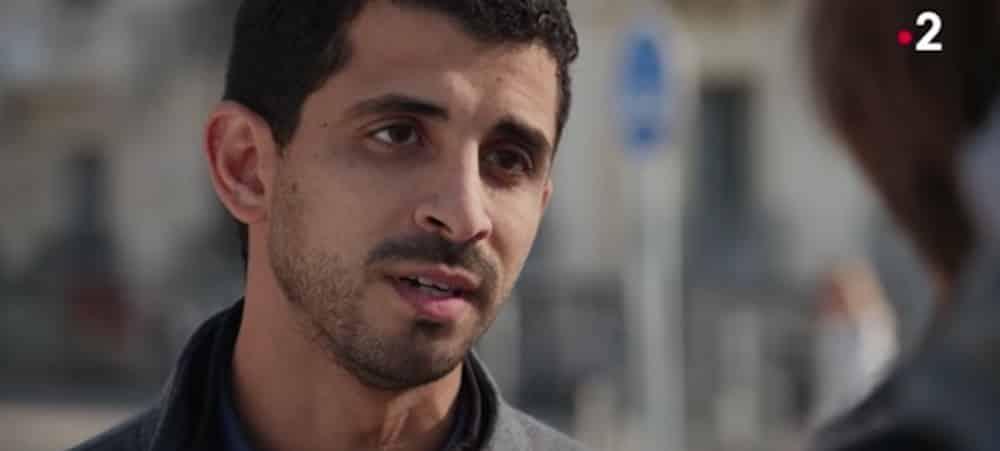 Un si grand soleil: Bilal sombre dans la dépression et se fait hospitaliser !