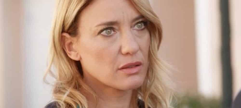 Un si grand soleil: Emma Colberti se confie sur son personnage Eve !