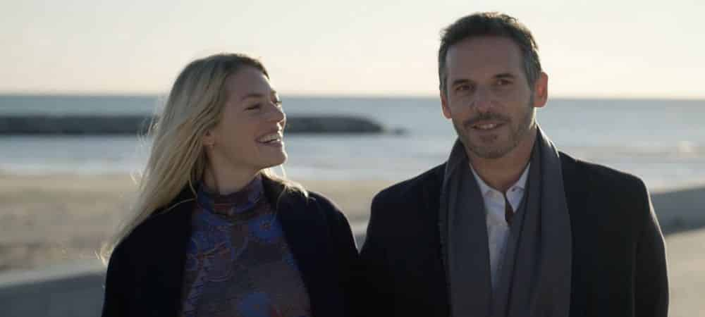 Un si grand soleil: Julien propose à Johanna de dîner avec lui !
