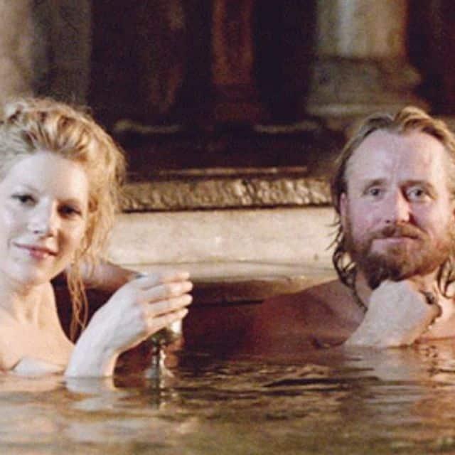 Vikings: la communication entre Lagertha et Ecbert choque les fans !