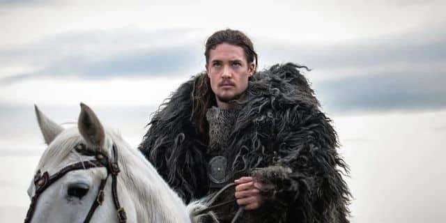 Vikings: quelles différences avec la série The Last Kingdom ?