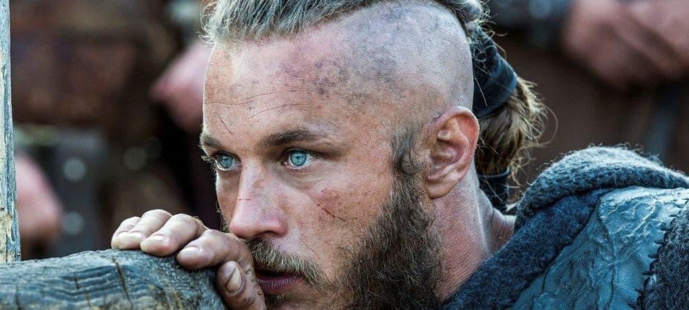 Vikings: Travis Fimmel super nostalgique de la fin de la série !