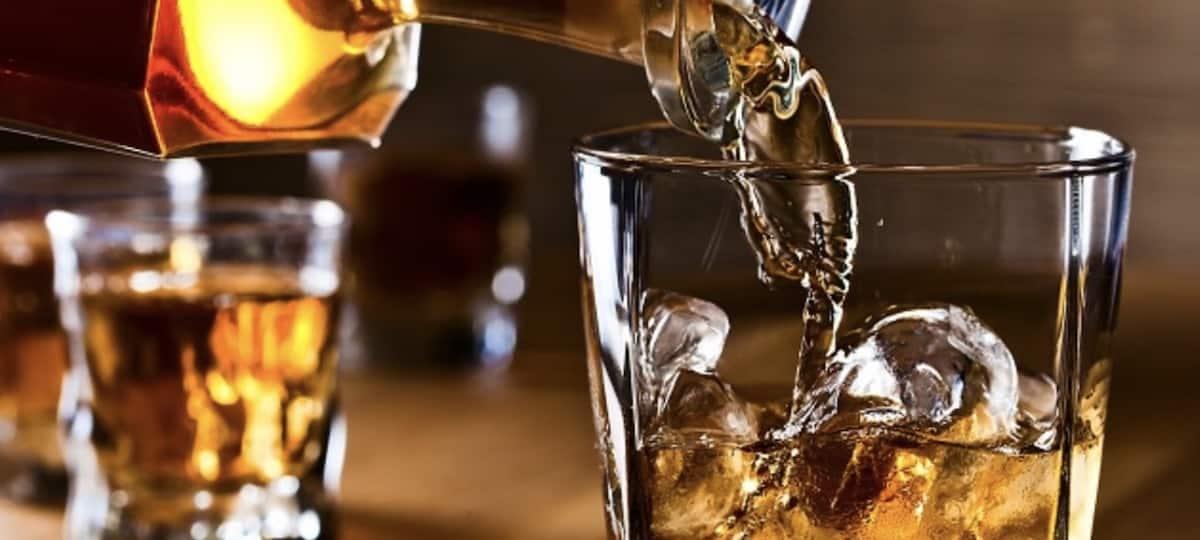 Alcool: ces boissons alcoolisées seraient bonnes pour la santé !