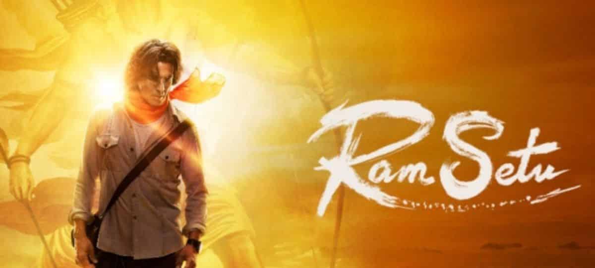Amazon Prime s'apprête à produire son tout premier film Bollywood !