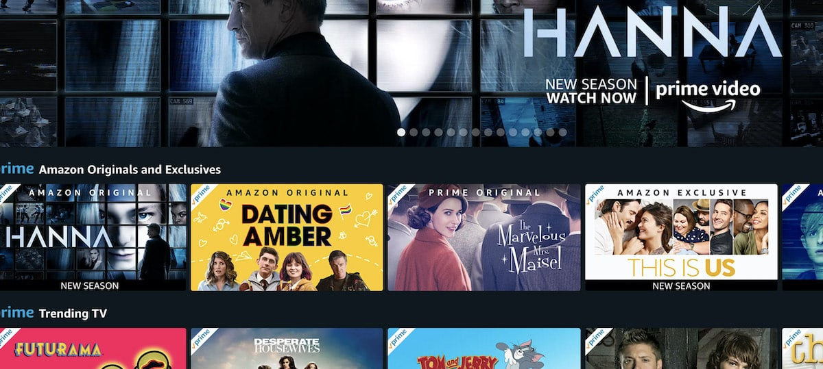 Amazon Prime: «Without Remorse» débarque bientôt sur la plateforme !