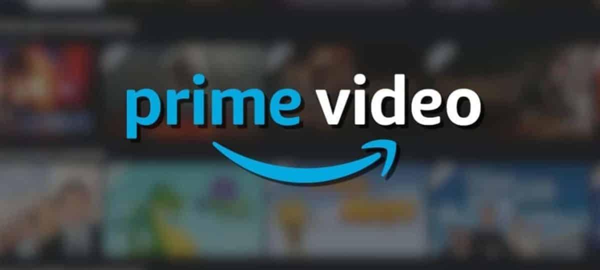Amazon Prime: la «lecture aléatoire» bientôt dispo sur la plateforme !