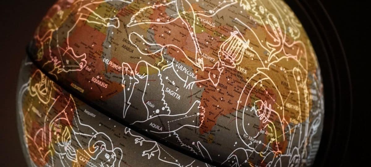 Astrologie: quel signe astro passera un très bon mois d'avril ?