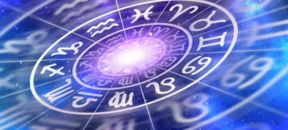 Astrologie: quels sont les signes du zodiaque les plus romantiques ?