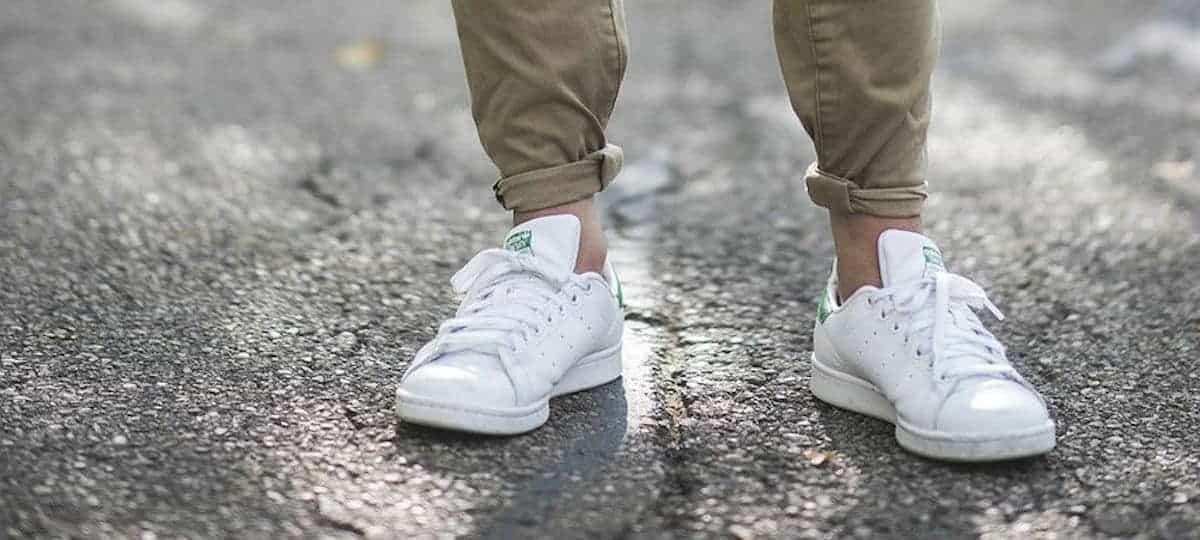 bon-plan-etudiant-adidas-35-sur-les-stan-smith-et-les-maillots-de-foot-grande-min