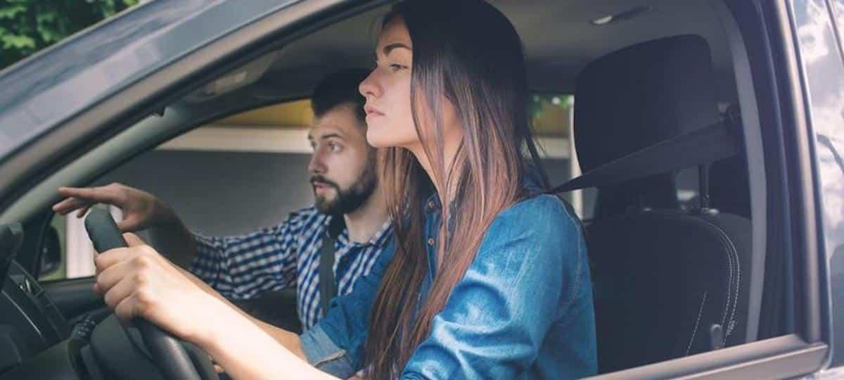 Bon plan étudiant: passer le permis de conduire pas cher avant l'été !