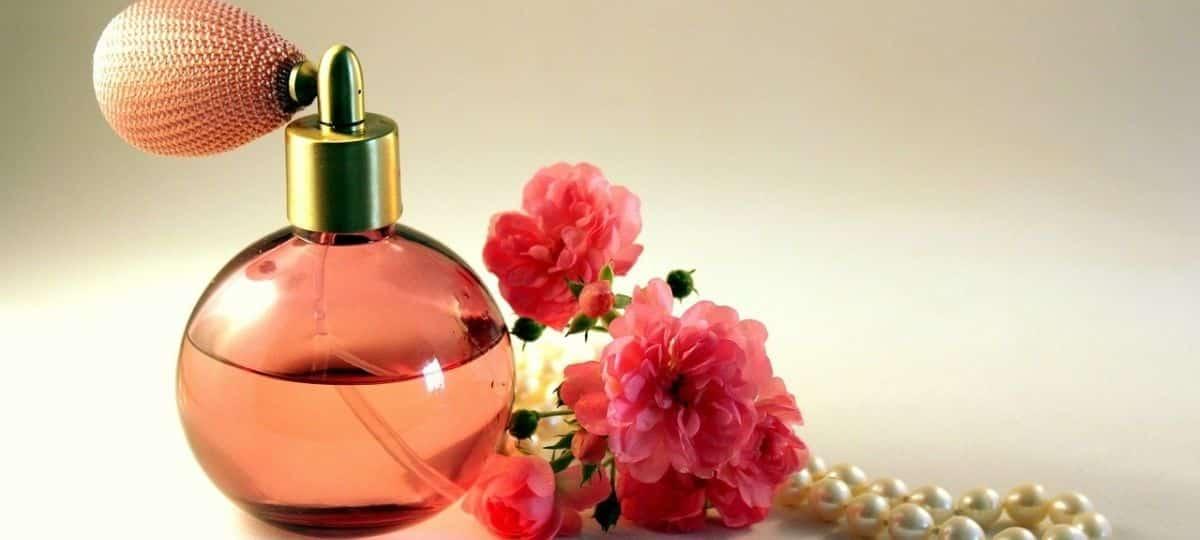 Découvrez ces superbes parfums qui nous invitent au voyage !