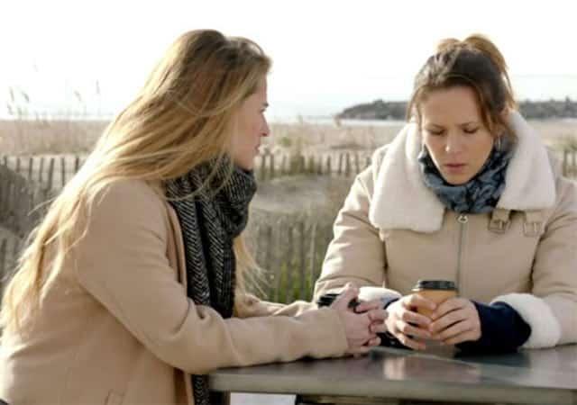 Demain nous appartient: Victoire va renoncer à son amitié avec Lucie ?