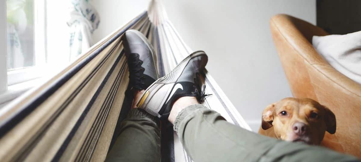 Etudiant: Top 4 des astuces pour se relaxer entre deux cours !