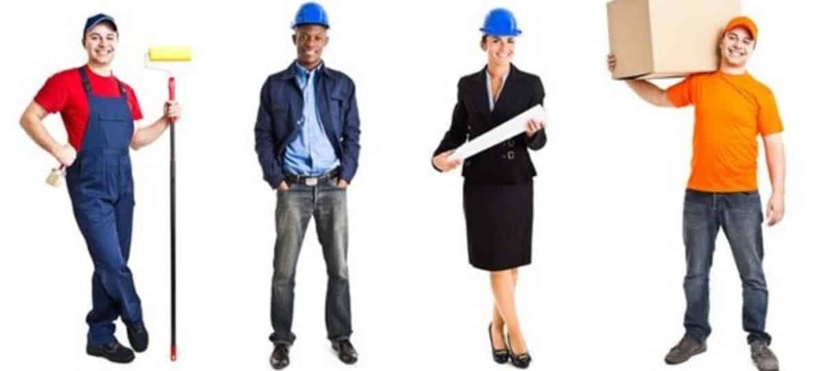 Étudiants: découvrez ces 4 métiers qui embauchent des jeunes en 2021 !