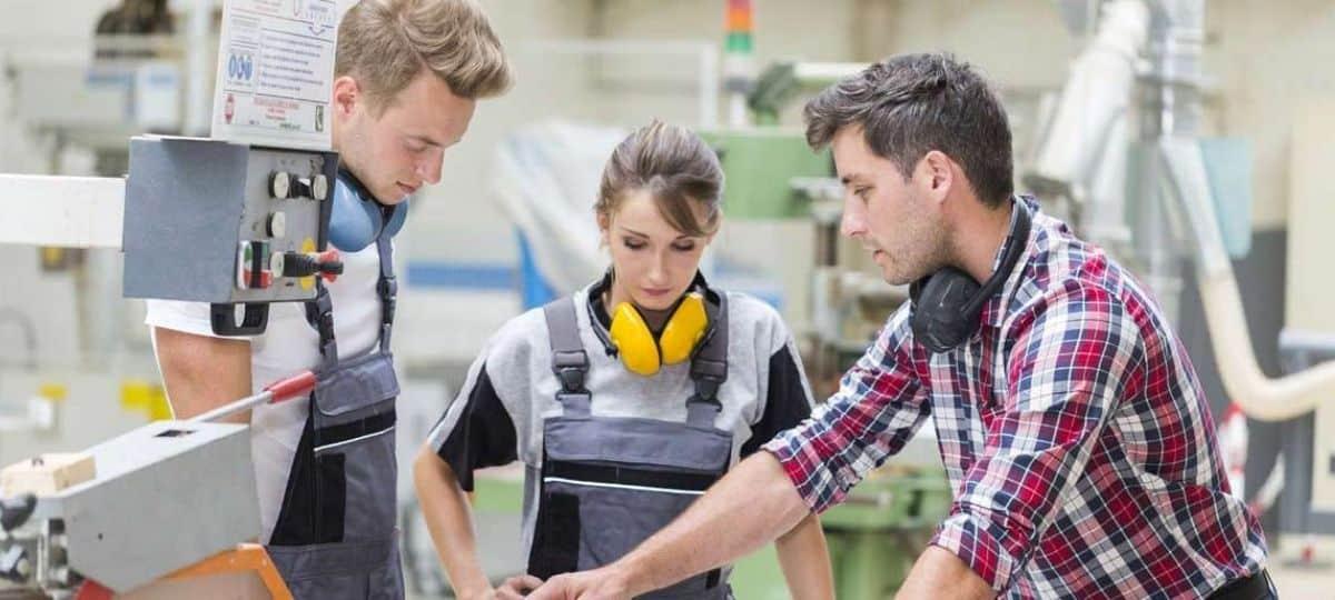 Étudiants: des aides pour les élèves sans alternance pas suffisantes ?