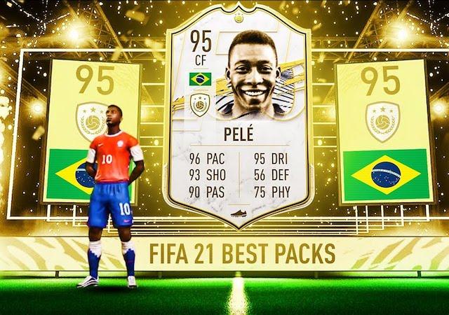 FIFA 21 bientôt interdit aux joueurs de moins de 18 ans en Allemagne ?