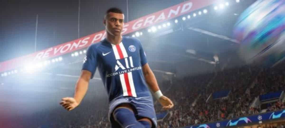 FIFA 21: les joueurs de FUT victimes de fraude EA réagit au scandale !FIFA 21: les joueurs de FUT victimes de fraude EA réagit au scandale !
