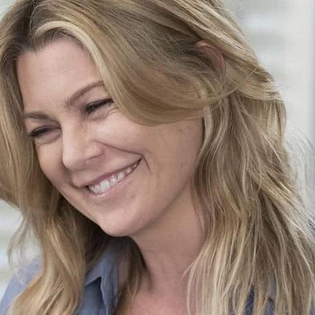 Grey's Anatomy: les fans de la série habitués au malheur de Meredith ?