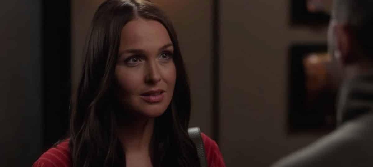 Grey's Anatomy saison 17: Jo, Jackson et Link vont fauter ensemble ?