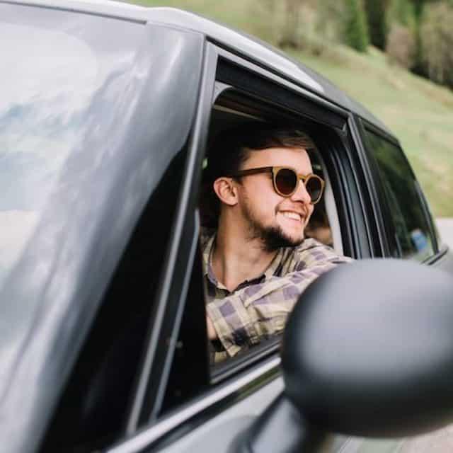 Jeune conducteur : quoi faire quand on perd son permis de conduire ?