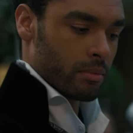 La Chronique des Bridgerton (Netflix): qu'attendre de Daphne et Simon dans la suite ?