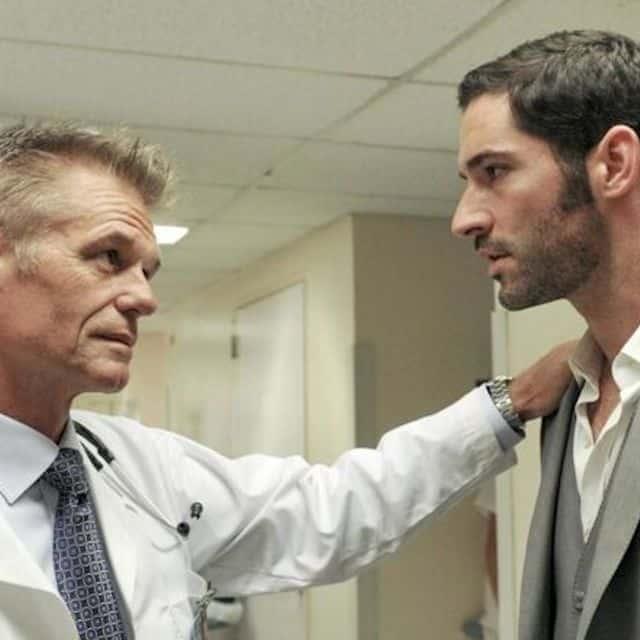 Lucifer: ces séries du même genre à voir en attendant la suite de la saison 5 !